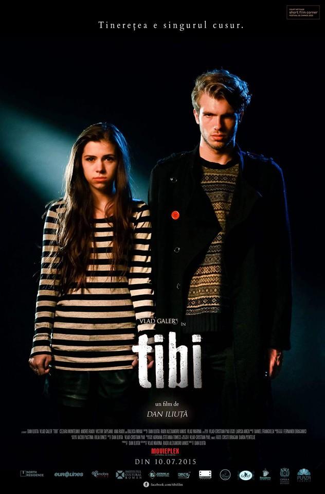 (English) Tibi